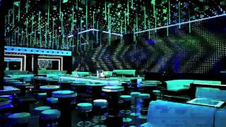 Stunning night club design at its best(Party Center Juliany - Благоевград/ MADRIX IVO Geozov 4444: 00359 888197067 http://www.madrix.com https://www.facebook.com/MADRIX., 2012-10-25T16:37:02.000Z)