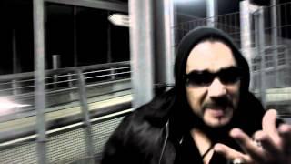 FARO feat SK CAHIT - AYNA / SPIEGEL [ 2012 HD ]