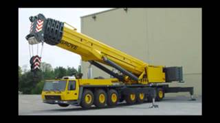 b class 8 lecture part 1 120109 - construction equipment