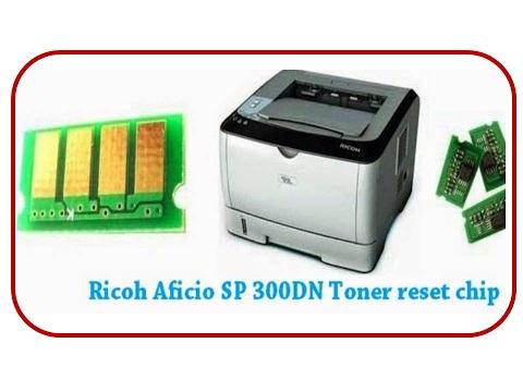 RICOH AFICIO SP300DN WINDOWS 7 X64 TREIBER