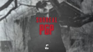 Surreal - PGP Prod.by Luxonee