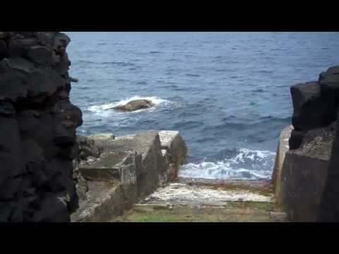 Pico Island Azores Things to See