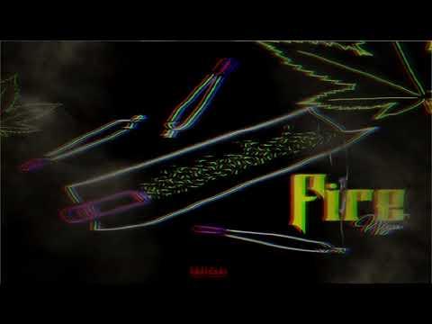 WSA - Fire 🔥 thumbnail