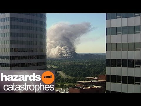 Witness: DC 9/11 | Full Documentary