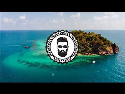 MERI DOI (2018) - Uralom Kania ft. Saii Kay & Laku MiC