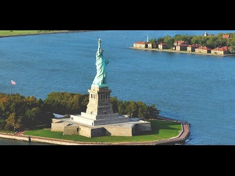 Top 6 Symbols of America || Symbols of the United States