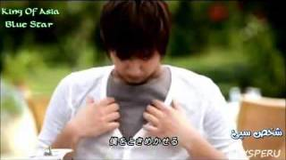 Watch Heo Young Saeng Sad Song video