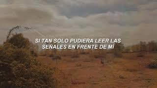 Dove Cameron - If Only / Sub Español