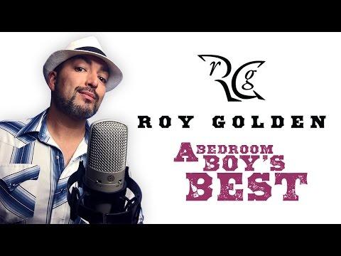 "Roy Golden: A Bedroom Boy's Best S01E20 ""Photo Shoot 1"""