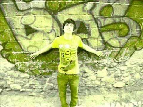 Fırat Bergama-Elveda(melenkolik rap) 'ELEveda'