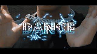 SJ - Dance (Official Music Video)