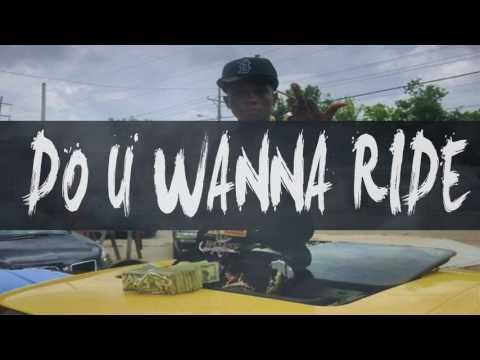 *SOLD* Boosie Badazz Type Beat - Do U Wanna Ride (Do Or Die Sample) Prod. By Wild Yella