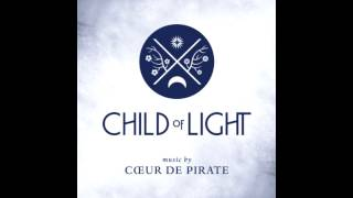 Child of Light Soundtrack - Off to Sleep