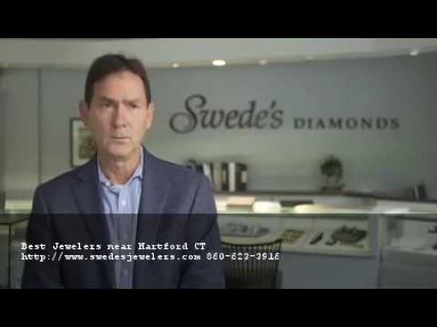 Best Jewelry Store Hartford CT