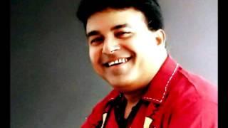 Video সেদিনের সোনা ঝরা সন্ধ্যায় (Shediner Shona Jhora Shondhay) - Humayun Kabir (Singer) download MP3, 3GP, MP4, WEBM, AVI, FLV Mei 2018