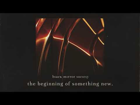 Phuture Noize - The Beginning Of Something New | Q-dance Records | Official Video