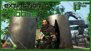 Ark Basics Extinction Kibble   All The New Recipes And Where To Get The Ingredients