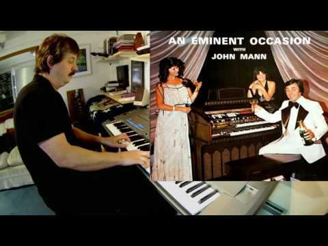 70s Home Organ expansion voice pack Yamaha Genos/Tyros/PSR