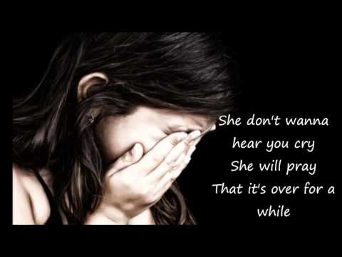 Scorpions - Daddy's Girl (Lyrics)