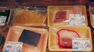 Restaurateur Pleads Guilty To Serving Whale Meat