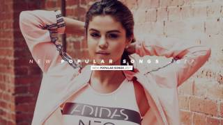 Selena Gomez ft. Alan Walker - Dream (New song 2017)