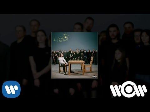 LIZER - Из Этого Города  | Official Audio thumbnail