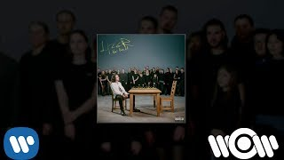 Download LIZER - Из Этого Города  | Official Audio Mp3 and Videos