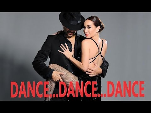 *-Dance,dance***-BZN***/ Превод*/