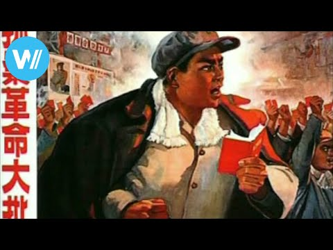 Deng Xiaoping - The Making of a Leader (2007 documentary)