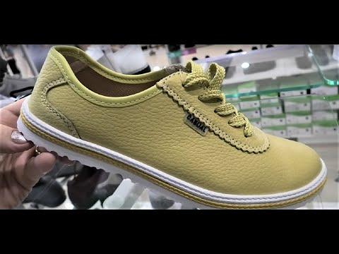 Магазин обуви ZENDEN💖НОВЫЕ МОДЕЛИ ОСЕНЬ 2019 💥Распродажа Летней обуви