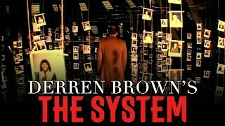 Derren Brown's The System | FULL EPISODE