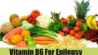 7 Natural Treatments For Epilepsy