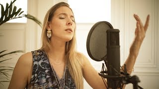 Kefaya - Symphony feat. Nicki Wells