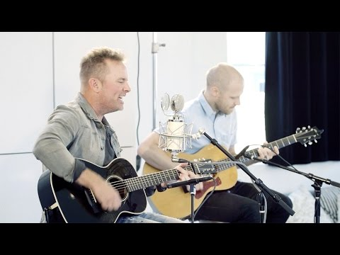 Home // Chris Tomlin // New Song Cafe