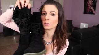 Lovelywholesale Review/Haul——Shoes & Bags