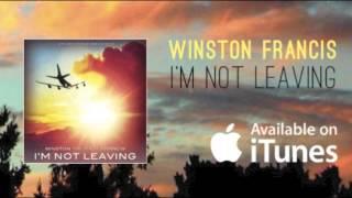 Winston Francis - I