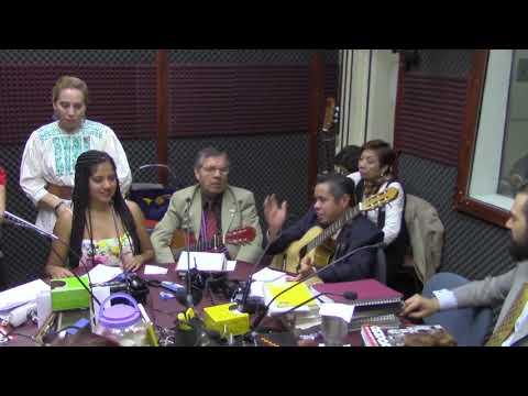 Los sonidos del corazón, señal de vida; Las lagartijas, Tipitipitín - Martínez Serrano