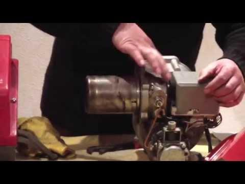 Problemas caldera tutorial jsm explicativo limpieza for Bomba de calefaccion roca