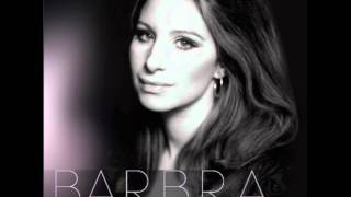 The Ultimate Collection - Barbra Streisand - 08 Memory