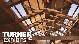Kukio Kona - Butterfly Roof