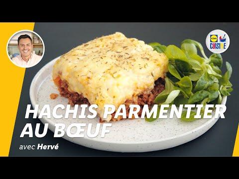 hachis-parmentier-|-lidl-cuisine