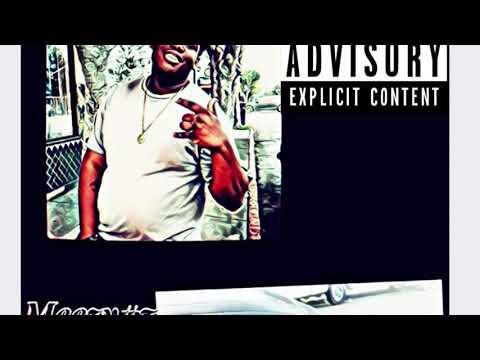 Meezy#7 X Bsmasha -Taste Remix