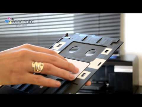 tutorial-para-imprimir-credenciales-en-epson-t50-l800-r290-l805