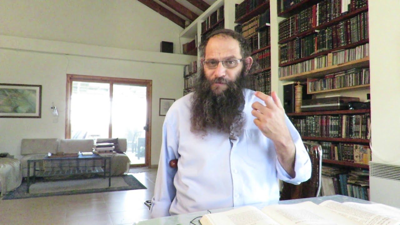 """הרב נתן אופנר- יום הזיכרון לחללי מערכות ישראל תשע""""ח"""