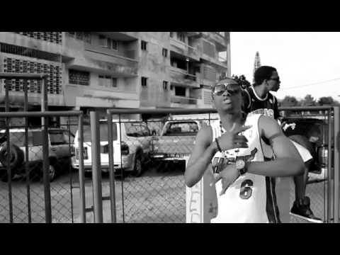 Dygo boy   Dynomite   Money on the block video prod  by Cr Boy   YouTube
