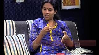 Thaali Sthreekku Badhyathayo - Sthree 17/05/15