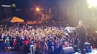 Humanap ka ng Panget    Andrew E. live in Toledo, Cebu