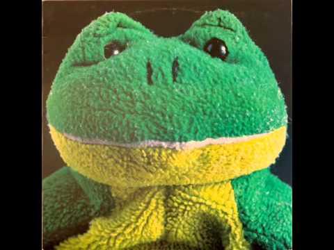 Jim O'Rourke - Fuzzy Sun mp3
