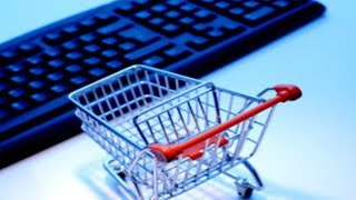 Pandemic induced demand for e-commerce creates 3 lakh delivery, supply chain jobs