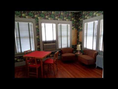 14 Amsterdam Avenue, Passaic Park, NJ - Homes for Sale, New Jersey